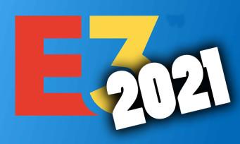 E3 2021 : les dates du salon sont connues, on nous promet une formule renouvelée