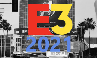 E3 2021: the dates of the digital edition are known, Sony and Electronic Arts are apart