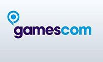 gamescom 2012 : la conférence de Sony a enfin une date !