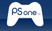 Les Classics PSone arrivent sur PS Vita