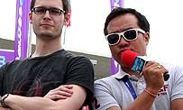 gamescom 2012 : y a-t-il encore un intérêt à se rendre à Cologne ?