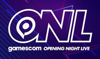 gamescom 2020 : 38 jeux présentés demain soir, en voici une partie et il y a de quoi se réjouir