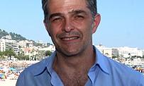 """IDEF 2012 > David Dufour (Microsoft) : """"il n'y a pas de crise, juste une évolution du marché..."""""""