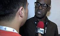 Mr Pulvarde crie au plagiat depuis les toilettes du Paris Games Week 2012 !