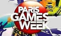 Paris Games Week 2012 : record d'affluence avec 212 000 visiteurs !