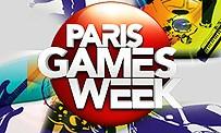 Paris Games Week 2013 : dates et nouveautés du salon dévoilées !