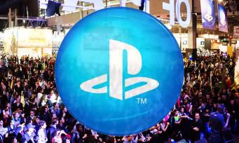 Paris Games Week 2018 : Sony dévoile tous ses jeux présents au salon, l'eSport de mise