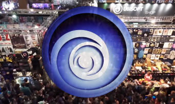 Paris Games Week 2018 : voici la liste de tous les jeux sur le stand Ubisoft, l'eSport au programme