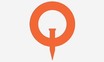 QuakeCon : la billetterie de l'édition 2019 ouvrira très bientôt !