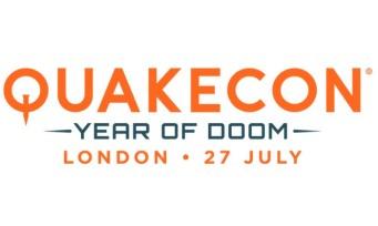 Bethesda : les places pour la QuakeCon Europe sont disponibles, et c'est gratuit !