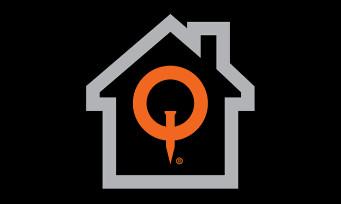 QuakeCon 2020 : le salon devient la QuakeCon at Home, les dates sont connues