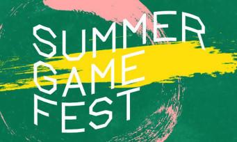 Summer Game Fest : deux nouveaux shows datés, des annonces en pagaille ?