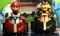 Super Marcus World #11 : Vénération Mario Kart !