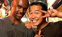 Tokyo Game Show 2012 : les vidéos de JEUXACTU en direct de Tokyo !