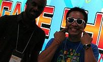 Tokyo Game Show 2012 : bilan du Jour #1 par JEUXACTU