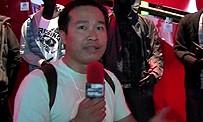 Tokyo Game Show 2012 : les goodies des 25 ans de Metal Gear Solid chez Konami