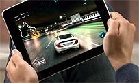 Tokyo Game Show 2012 : 70% des jeux étaient des jeux mobiles smartphones et tablettes