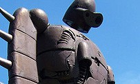 Tokyo Game Show 2012 : JEUXACTU vous fait visiter le Musée Ghibli en vidéo