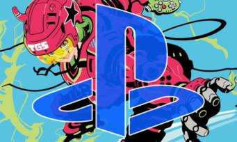 Tokyo Game Show 2018 : Sony présente son line-up en détails, il y a de quoi faire