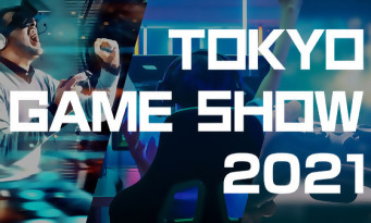 Tokyo Game Show 2021: like last year, the show will be held online only