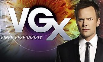 VGX 2013 : récapitulatif d'une cérémonie malheureusement ratée