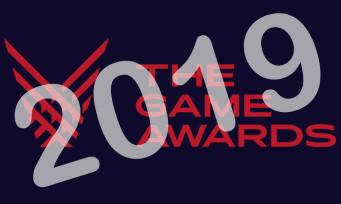 The Game Awards 2019 : Geoff Keighley annonce la date de la cérémonie, la créativité mise en avant