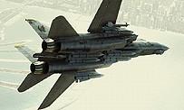 Ace Combat Assault Horizon : la démo cartonne