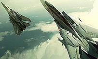 Astuces Ace Combat Assault Horizon