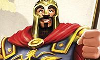 Age of Empires Online disponible gratuitement !