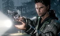 Alan Wake American Nightmare : le trailer de lancement