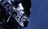 gamescom 2011 > Aliens Colonial Marines envahit en images