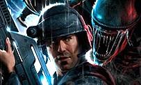 Aliens : Colonial Marines repoussé à l'automne 2012