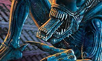 Aliens Colonial Marines : des détails sur le mode multi Escape