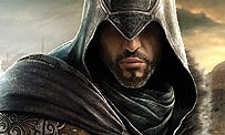 Assassin's Creed Revelations : une bêta sur PS3