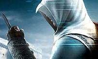 Assassin's Creed Revelations : Assassin's Creed en cadeau sur PS3