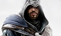 Assassin's Creed Revelations - Vidéo DLC The Lost Archive