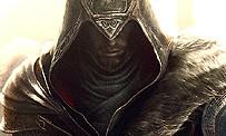 Assassin's Creed : départ du directeur créatif