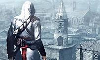 Assassin's Creed Revelations - Vidéo résumé de la saga