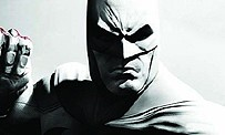 Astuces Batman Arkham City