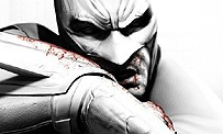 Batman Arkham City : la Game of the Year Edition est confirmée !