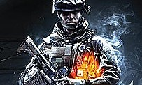 Astuces Battlefield 3 : Aftermath