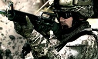 Battlefield 3 Close Quarters : le trailer claustro de l'E3 2012