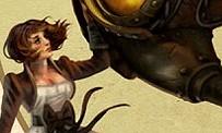BioShock Infinite : le mode 1999 annoncé