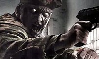 Call of Duty Black Ops - Rezurrection Trailer