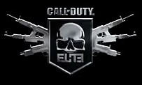 Call of Duty Elite : 1 million de comptes premium