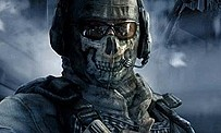 Astuces Modern Warfare 3