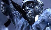 Modern Warfare 3 : la vidéo leakée des DLC d'août