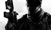 Modern Warfare 3 : un pack de 5 cartes à venir