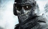 Modern Warfare 3 : le milliard de recettes en 16 jours
