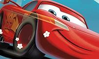 Astuces Cars 2